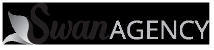 Swan Agency